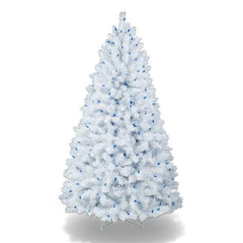 arboles de navidad blancos coloridos 193 rboles de navidad