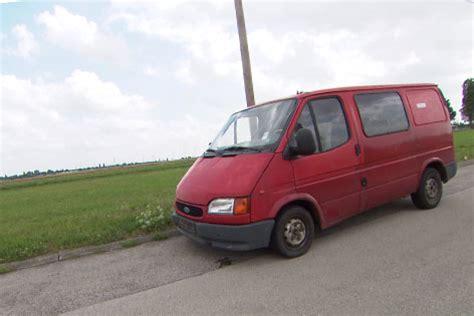 Schreckschuss Im Auto by Schlepper Nach Schreckschuss Gestoppt Wien Orf At