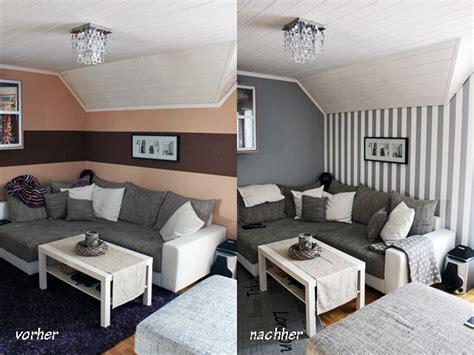 ideen wand streichen awesome wohnzimmer grau streichen photos house design