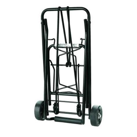 travel smart cts flat folding multi use cart ts36fc the