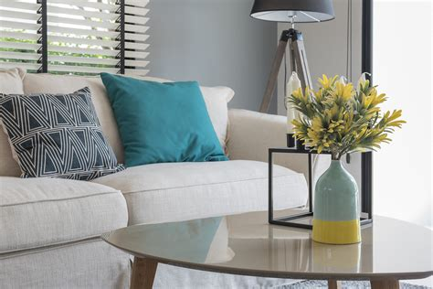 upholstery cleaning birmingham upholstery cleaning birmingham furniture ideas for home