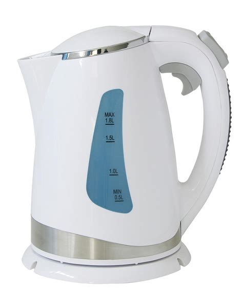 Electric Kettle china electric kettle fk 0503 china electric kettle
