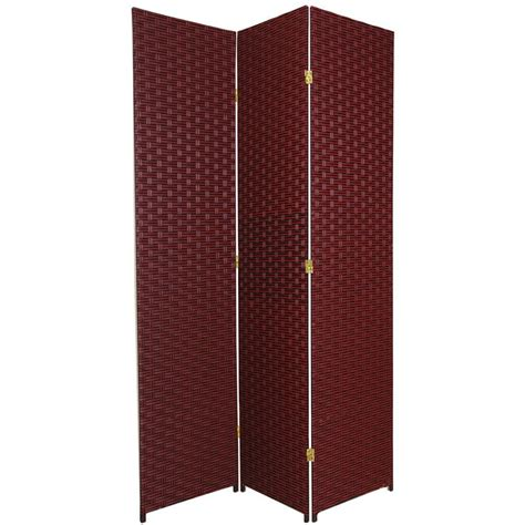 room dividers sears 7 foot room divider sears