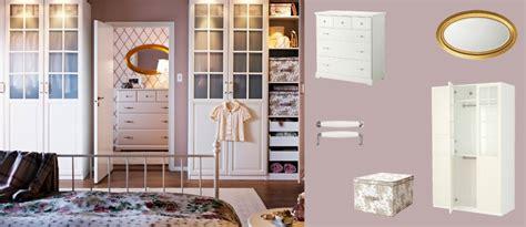 pax birkeland guardaroba pax white wardrobe with birkeland white doors with glass