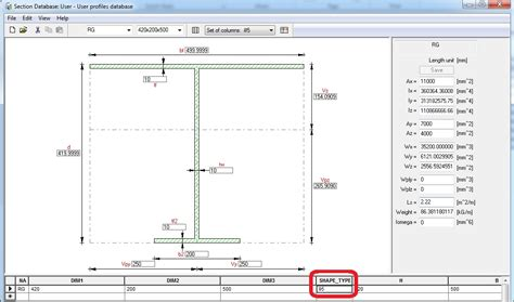 definition of sections section definition autodesk community