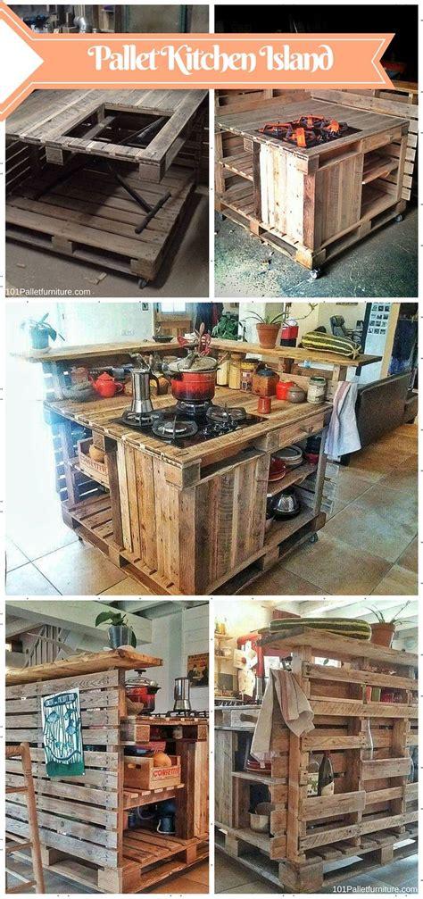 pallet kitchen island tutorial best 25 kitchen island bar ideas on kitchen island bar height kitchen bars and