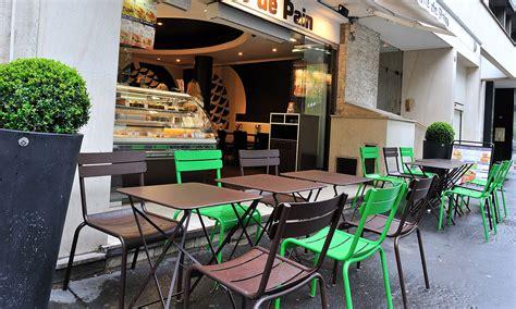 arredo esterno bar la tartaruga tavoli e sedie da bar la tartaruga