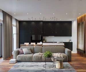 exclusive interior design for home exclusive interior design for home home design and style