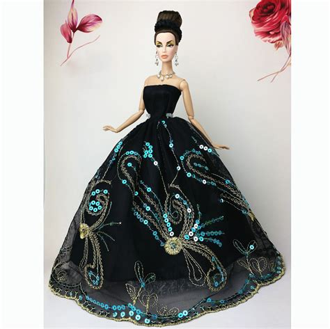 Handmade Princess Dress - handmade wedding gown dresses clothes for princess