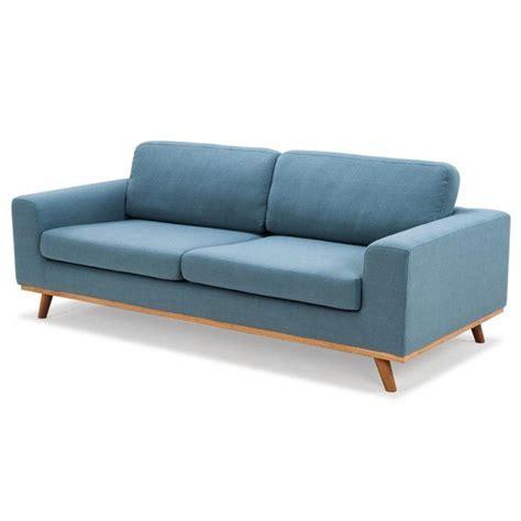 un canap 233 ultra confortable pour famille nombreuse