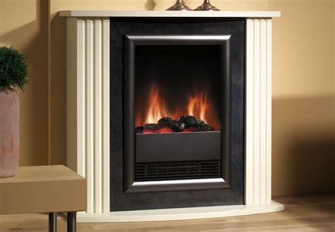 Dimplex Mozart Electric Fireplace by Dimplex Mozart Dimplex Electric Fires Home Gas Fires