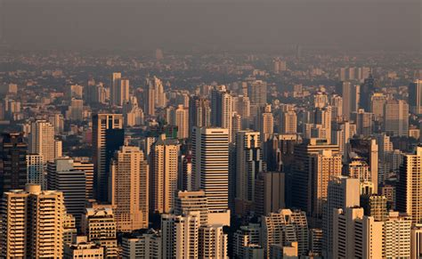 by 2050 urban buildings that breathe and adapt greenbiz welcome in the future
