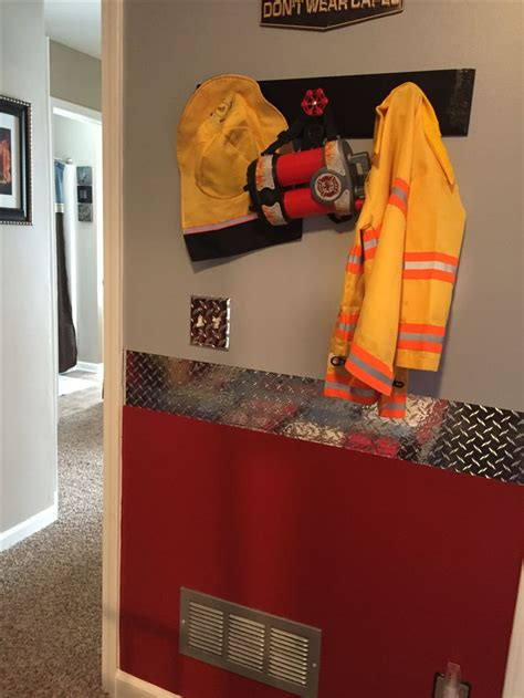 firefighter bedroom the 25 best firefighter bedroom ideas on pinterest