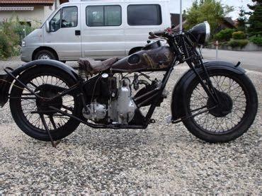 Motorrad Oldtimer Anmelden Sterreich by Oldtimer Motorrad Ariel 1930 877693
