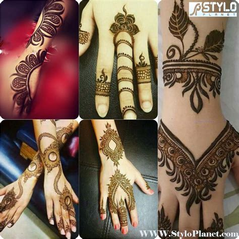 how to do henna designs at home images no carve pumpkin