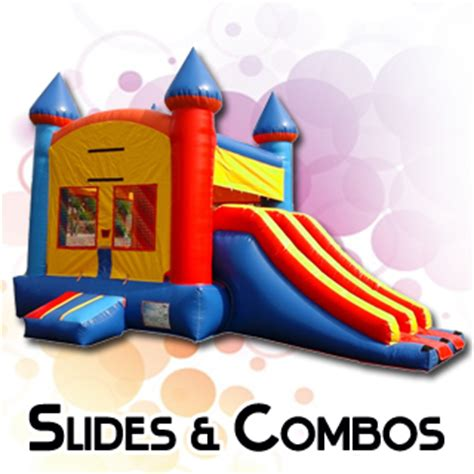 how much is it to buy a bounce house how much are bounce houses to buy 28 images large bounce house moonwalk bouncer