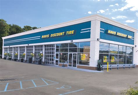 mavis discount tire coupons    catskill coupons