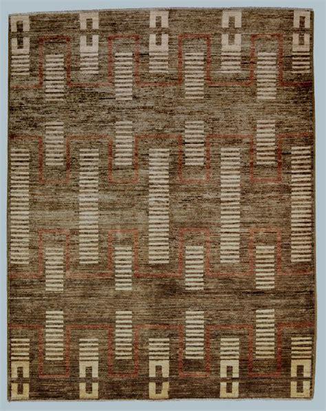 morandi tappeti outlet darya dalla particolarissima tonalit 224 di fondo morandi