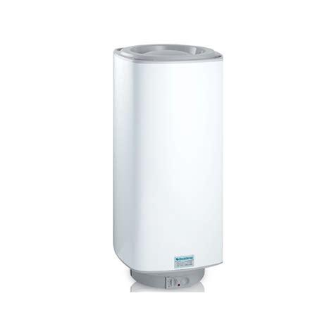 Water Heater Daalderop Jakarta harga jual daalderop 01wh120lt b water heater