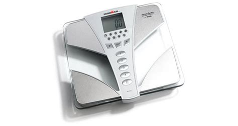 how a bathroom scale works most accurate bathroom scales bathroom scale reviews 2018