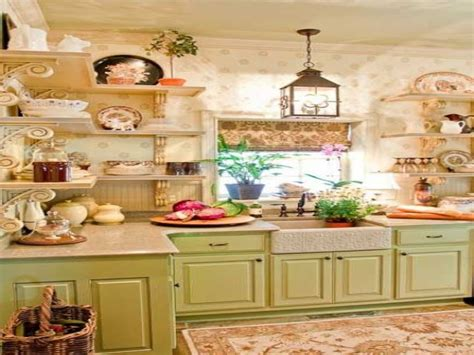 country cottage kitchen ideas country themed bedroom ideas cottage style kitchen