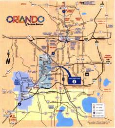 disney world orlando fl united states