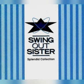swing out sister breakout mp3 splendid collection cd3 another non stop sister swing