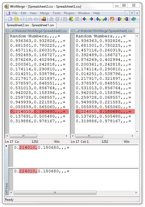 csv format spreadsheet how to comparing two excel spreadsheet csv documents