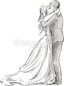 best 25 wedding drawing ideas on pinterest wedding