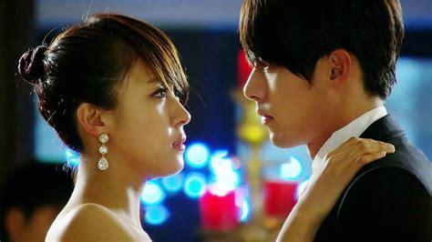 Secret Garden Korean Drama Episodes - secret garden korean dramas wallpaper 33103116