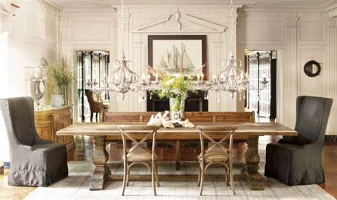 top arhaus dining table on kensington large dining table arhaus kensington dining table light wood french country