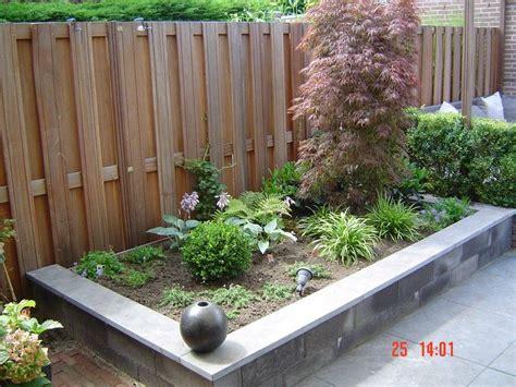 verhoogde tuin verhoogde plantenbak tuin pinterest tuin tuin