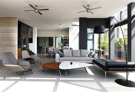 Used Sofa Singapore Semi Detached House In Singapore Interiorzine