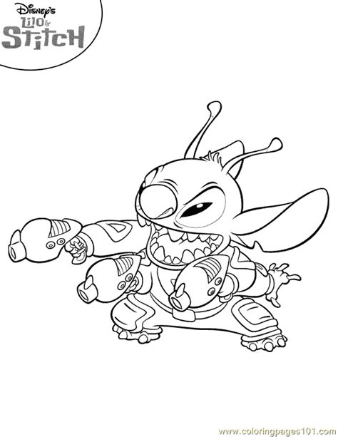coloring book wiki lilo and stitch coloring page az coloring pages