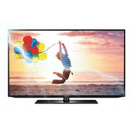Samsung 32 Inch Hd Led Tv Eh5000 samsung 32 eh5000 series 5 hd led tv price in