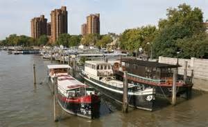 cost of living on a boat house boats and shipping containers provide a route to a