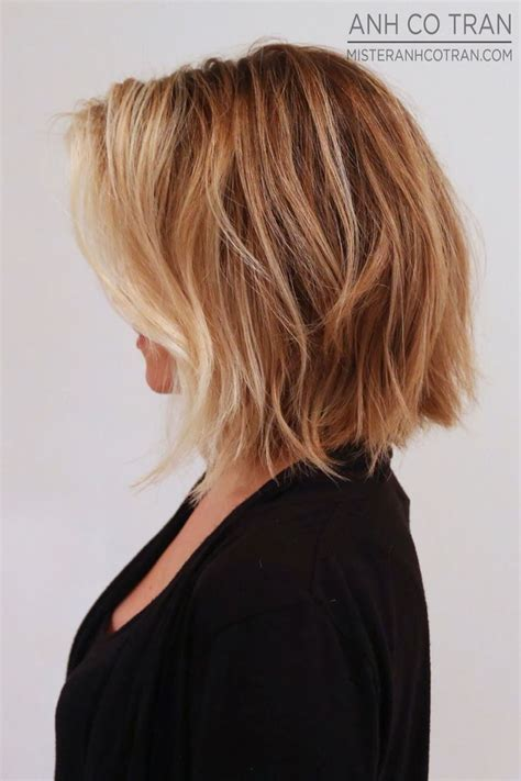 haircut choppy with points photos and directions pin by miranda simmons on graduated bobs pinterest