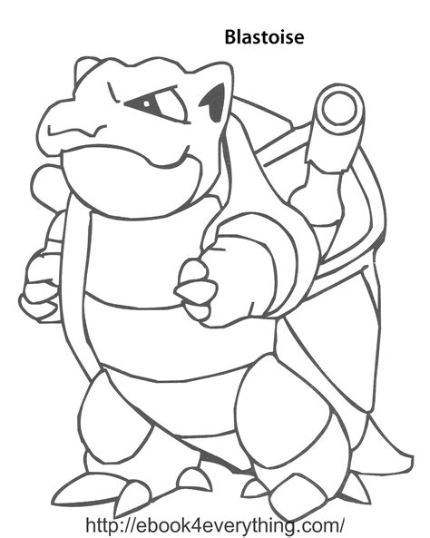 mega yveltal pokemon coloring pages risk confirms pokemon blastoise coloring pages real bulbasaur nid