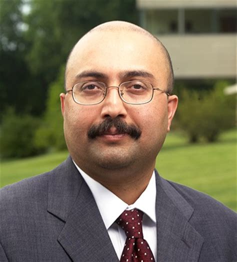 Mba Operations Management Booth by Sunil Kumar Named 15th Provost At Johns