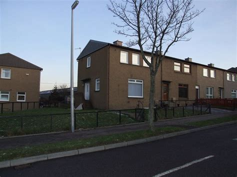 3 bedroom house to rent aberdeen 3 bedroom house to rent in marchburn road northfield aberdeen ab16 7nn ab16