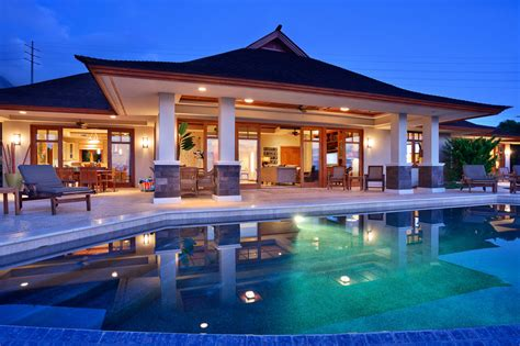 Luxury Homes For Rent In Hawaii These 15 Wonderful Luxury Homes For Rent In Hawaii