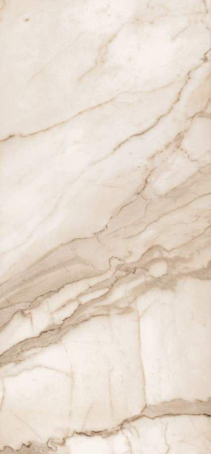 ideas brown marble wallpaper iphone marble wallpaper
