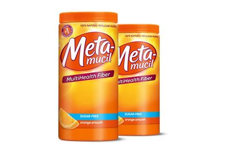 Doctoroz Com Giveaway - metamucil giveaway the dr oz show