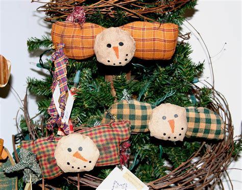 primitive wood crafts wholesale