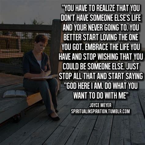 joyce quotes joyce meyer quotes on faith quotesgram