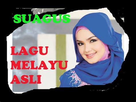 download mp3 album wak uteh lagu lagu daerah melayu medan mp3 download stafaband
