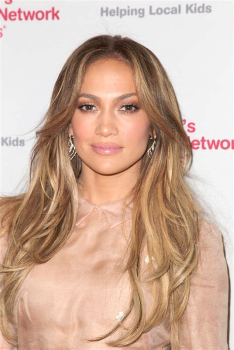 hairstyles for long hair jennifer lopez related keywords suggestions for jennifer lopez hair