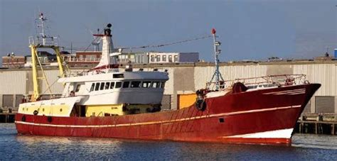 fishing boat for sale egypt browse trawler boats for sale