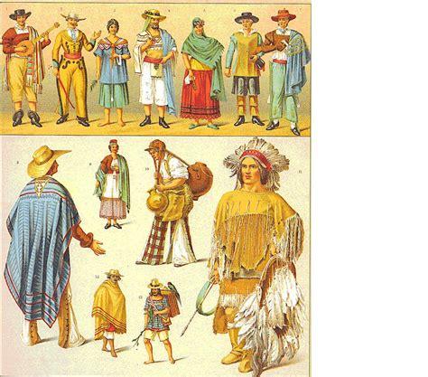 ctsyv eduardo mexico colonial