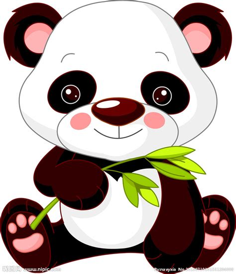 nipic com koala bear pictures posters news and videos on your